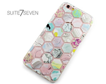 iPhone 7 Case, iPhone 6 Case , iPhone Cases, Clear Case, Rubber Case, Galaxy S7 Case, Galaxy S7 Ege Case, Transparent Case, Cell Phone Case
