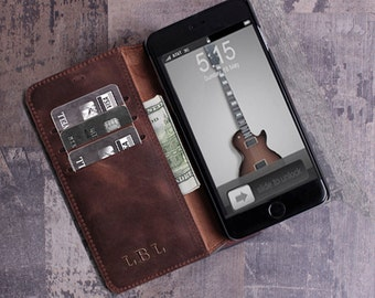iPhone 6 Case - Personalized - Custom Engraved DUZ