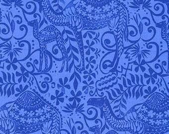Jasmine by Valori Wells 16646-313 - 1 yd
