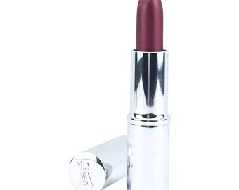 Hibiscus Natural Lipstick