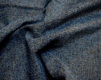 M10154 Lapis Barrow Fabric