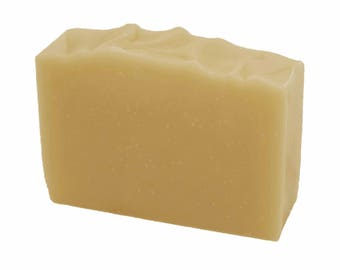 Pure Butter Bar (unscented)