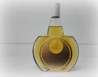 Mahora by Guerlain EDT (Eau de parfum) 75ml. * Discontinued *