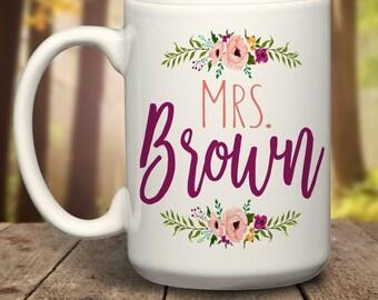 Teacher mug, teacher gift, a great teacher, christmas present for teacher, gift for teacher, personalized teacher gift, mug with quote mug