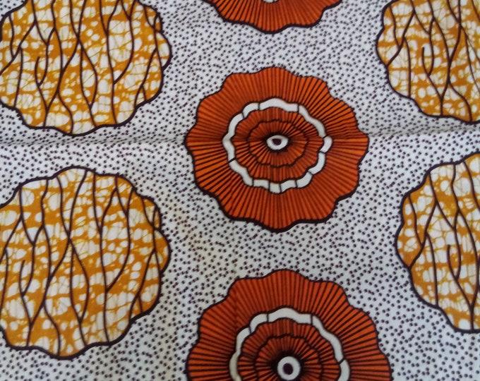 Mitex Holland Print Cotton Fabrics For Craft Making Dresses Skirts Shirts African Fabrics Kitenge Tissues Africain Kikwembe Sold By Yard