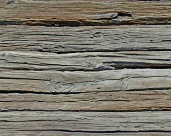 Weathered Wood Rustic Photo Background Digital Download Website Photo Rustic wood back Photo Texture Digital background Instant download