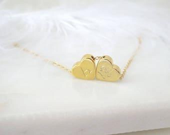 Pet remembrance necklace, Personalized pet jewelry, dog jewelry, paw print necklace, pet necklace, dog paw necklace, custom dog necklace