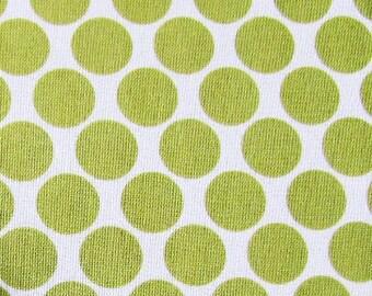 Vente tissu Amy Butler-Full Moon Polka Dot-Quiltweight