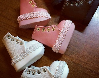 Littlefee shoes
