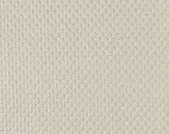 Diamond Weave in Mercury-This Listing is for One Pillow