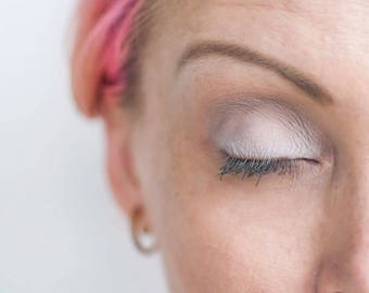 Fairy Fog Pressed Matte Mineral Eyeshadow