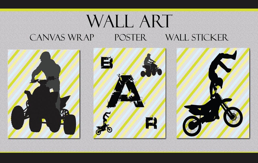 Exelent Wall Abacus Decor Photo - Art & Wall Decor - hecatalog.info
