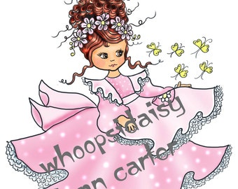 Whoopsidaisy Digi Stamps