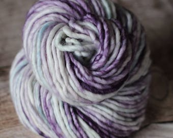 Charmaine - Superwash Merino / Nylon 20ply Yarn