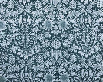 Fabric by Liberty Theberton width x 50cm