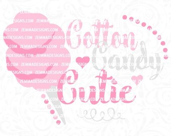 cotton candy svg, candy svg, Easter svg, summer svg, svg candy, girl svg files, Easter svg files, cotton candy svg files, sweets svg