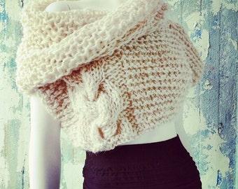 Weel, hm yarn, hm sweater