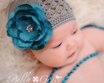 Baby Beanie Baby Cap Newborn Infant Beanie Baby Hat Knit Hat Photography Prop Newborn Photography Prop Baby Girls Newborn Toddler Beanie Cap