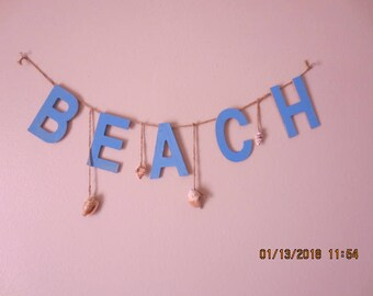 For people who love the beach