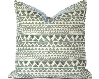 Pillows Pillow Covers Decorative Pillows ANY SIZE Pillow Cover Premier Prints Mario Waterbury