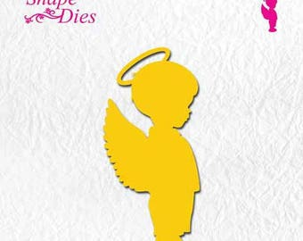 1 Die Angel boy 4 x 8, 6 cm_SD073