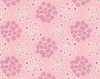 Lacey Stardust - Signature - Sharon Holland - Art Gallery Fabrics - Fabric By the Half Yard