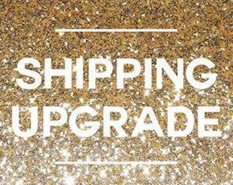 Canada Post Express Shipping within Canada Only