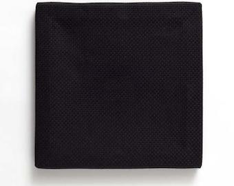 Customizable Square Cross Stitch