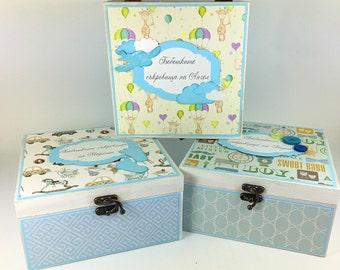 Baby Shower Gifts Keepsakes ~ Baby keepsake etsy