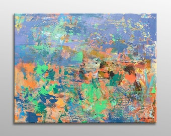 Abstract Painting, Modern Painting, Abstract Canvas Art, Large Wall Art, Large Abstract Art, Painting Abstract, Original Oil Painting