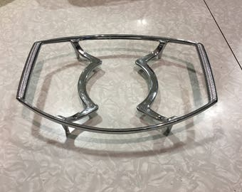 Corning Ware bake ware cradle