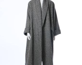 Vintage Max Mara wintercoat