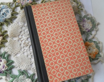 The Williamsburg Book of Cookery 1961 by Mrs Helen Bullock