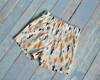 Girl shorts Baby clothes Baby girl outfits Baby clothes girl Toddler shorts Girl shorts summer Baby shorts summer Baby shorts yellow