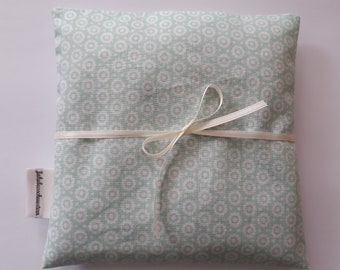 Stillgut Herbal Pillow