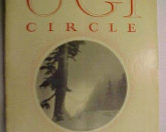 January 1940 UGI Circle Gas Appliance Magazine By The United Gas Improvement Company, Natural Gas Engineering Magazine