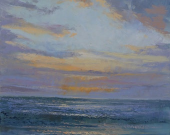 Art pictures, North Sea Pictures, sea and beach, landscape images, sea pictures, landscape pictures, oil painting, murals