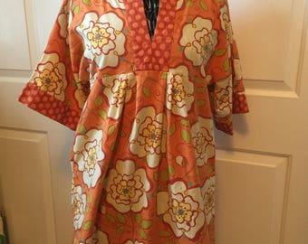 Vintage dress size Medium