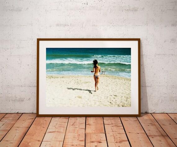 Nudist beach guatemala