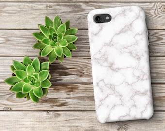 Galaxy S8 Case Galaxy S8 Plus Case Galaxy S7 Case Galaxy S7 Edge Case Galaxy S6 Case Galaxy S6 Edge Case Galaxy S5 Case Marble Phone Case