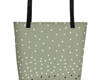 Beach Bag - women's accessories- woman's handbag
