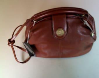 new capezio handbag