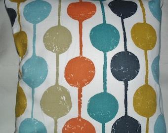 Scion Cushions in Taimi