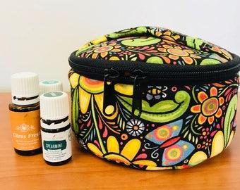 Essential Oils Bag - Summer