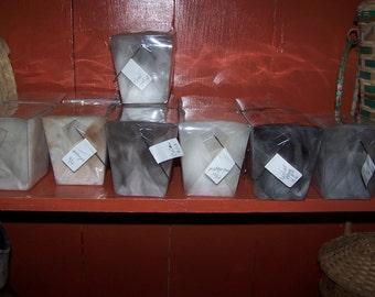Angora Wool