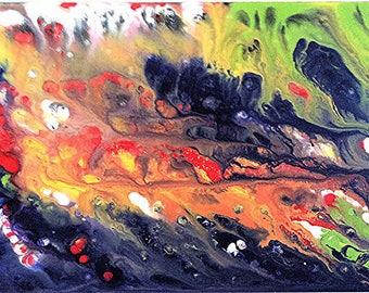 LAVA FLOW:Paintings, artists, art paintings, artist paintings, art artists paintings, artist artwork, artwork paintings, art gallery artist
