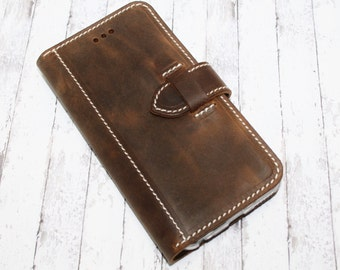 iPhone 6s Wallet Case iPhone 6 Wallet Case iPhone 6 Wallet Leather iPhone 6 Case Leather iPhone 6 Case Wallet iPhone 6s Case Leather