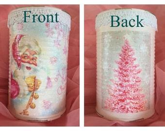 Christmas Decor Goodies