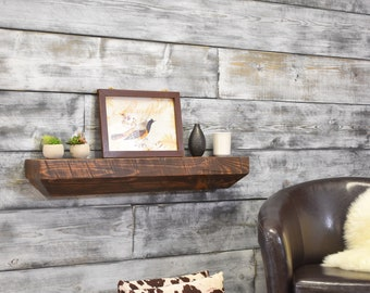 Shiplap Wall, shiplap ceiling, shiplap feature wall, Wood Planks, shiplap signs, shiplap wall decor, wood paneling, wainscoting, wall art