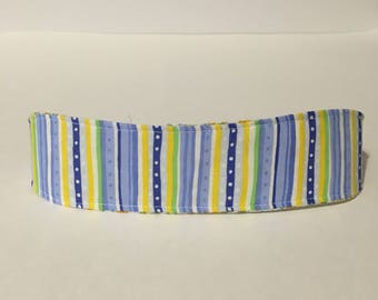 Fabric Headband // Women Headband // Girl Headband // Hair Accessory ... (#221)